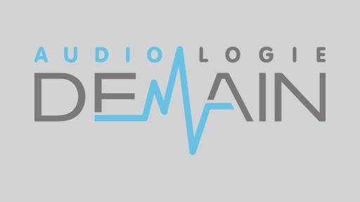 Audiologie Demain