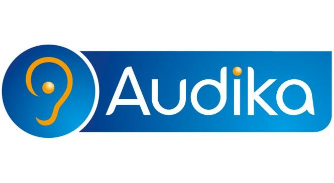 Audika reseau d audioprothesistes