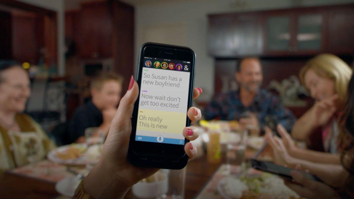 AvaApp_Thanksgiving