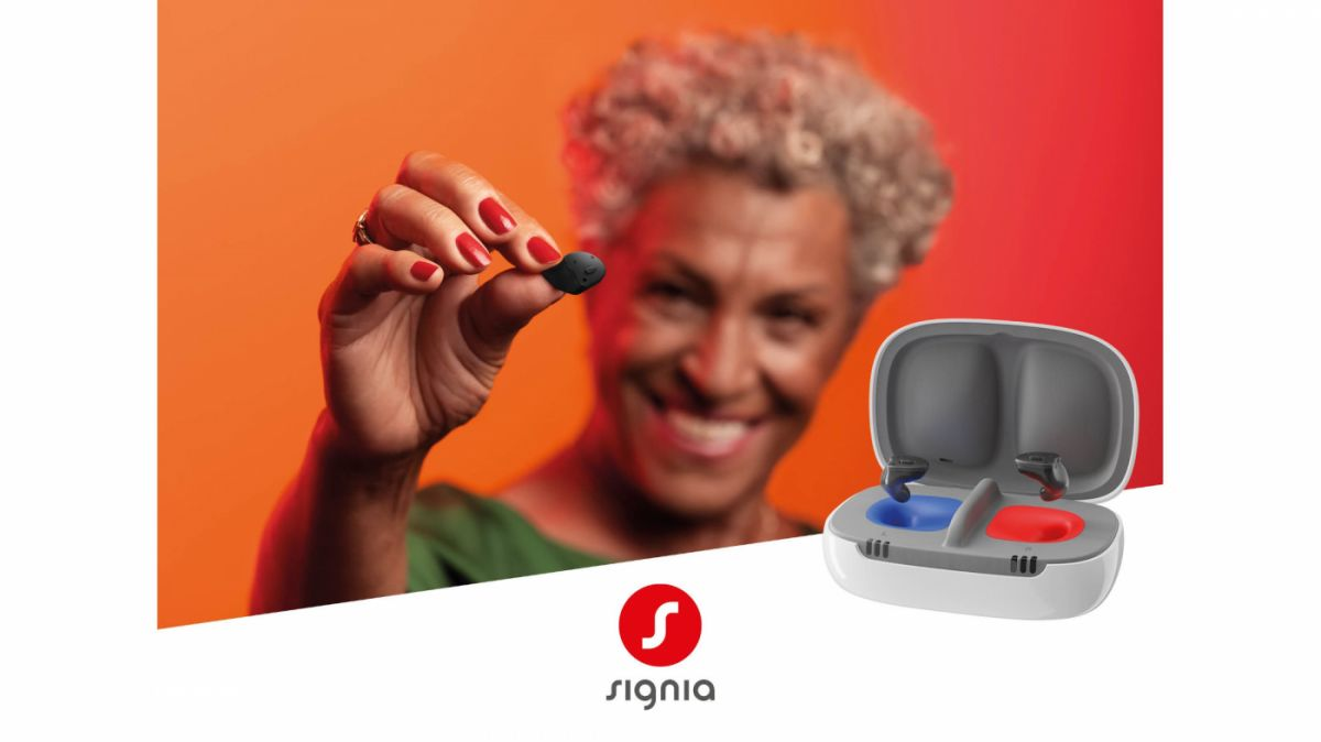 Insio Charge&Go AX