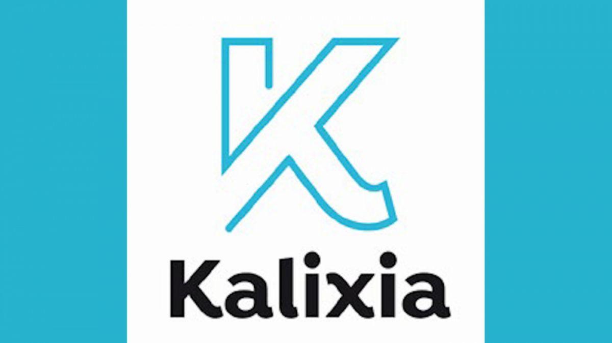 Kalixia