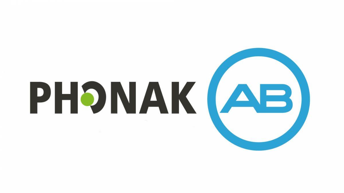 Phonak AB
