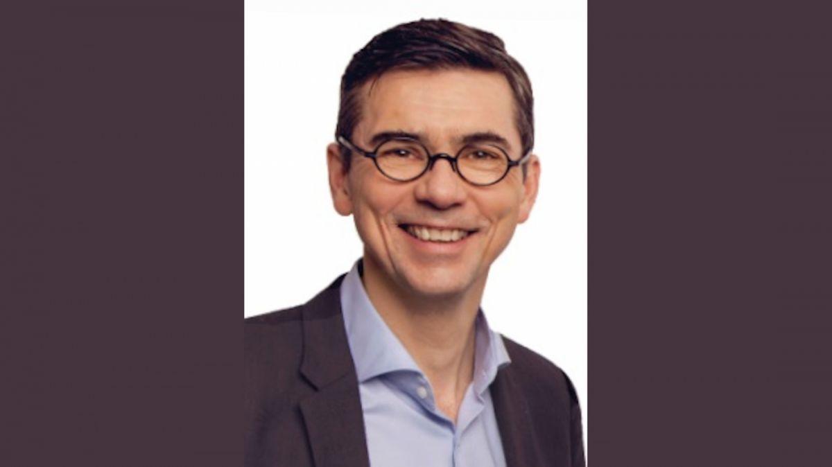 Sylvain RIDOUX
