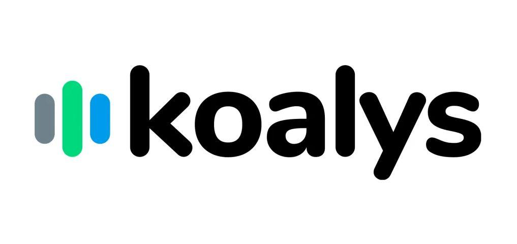 logo koalys