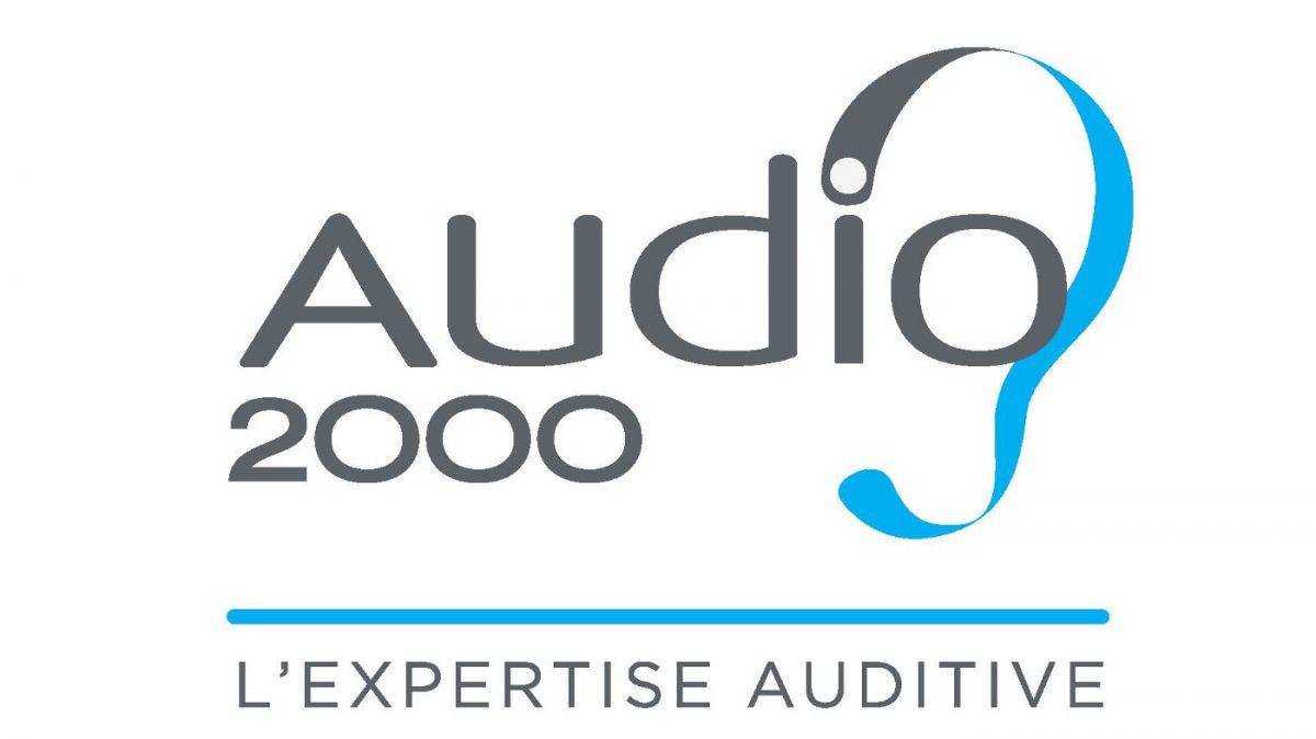 logoAudio2000