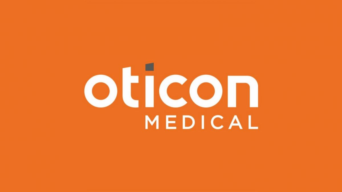 oticonmedical