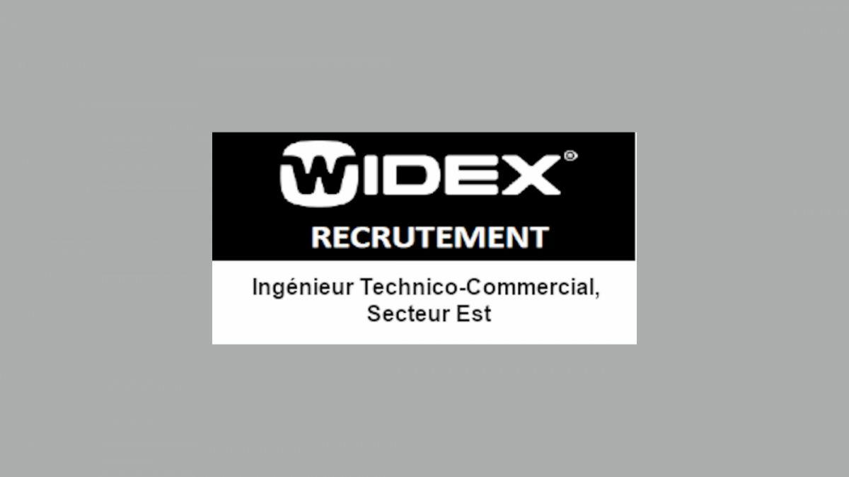 widex_petite annonce