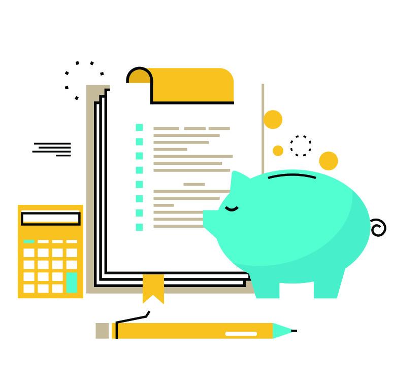 Covid 19 et fiscalite les aides financieres pour les audioprothesistes