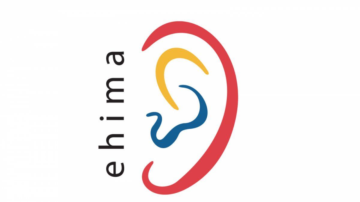 EHIMA