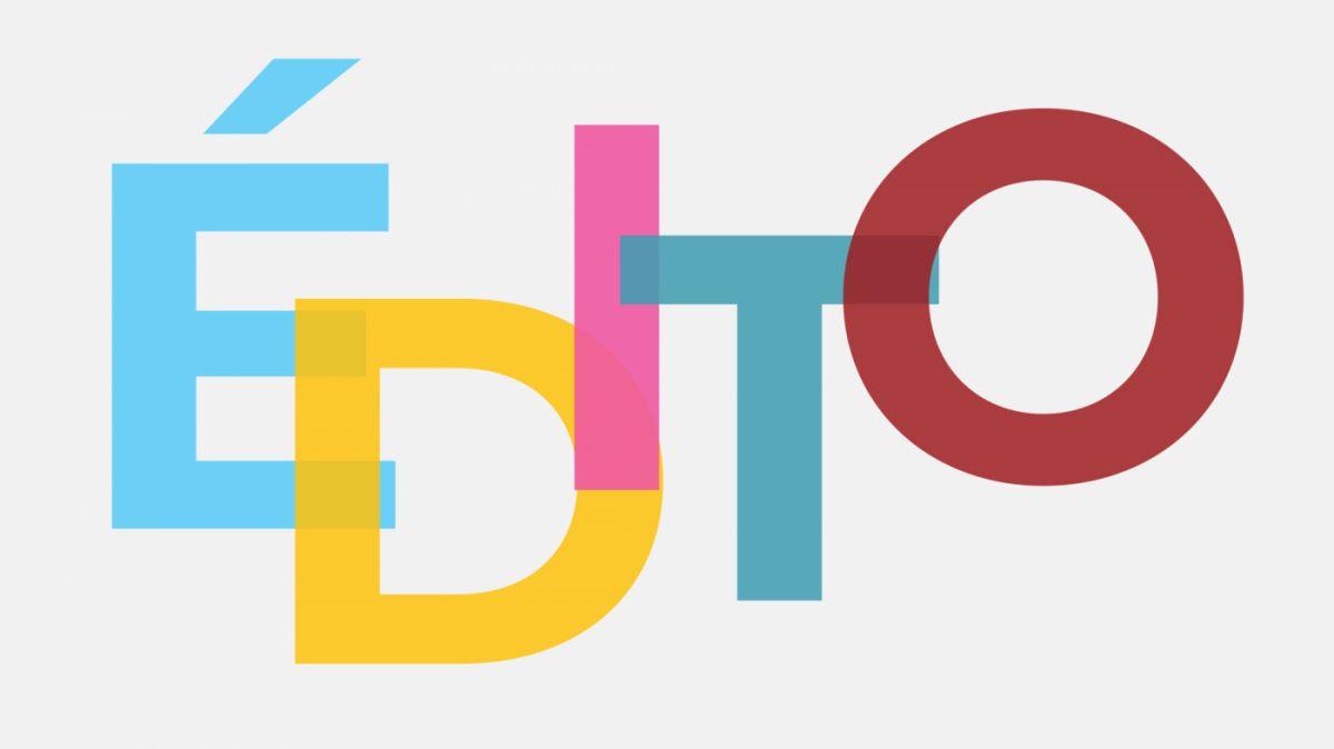 edito5