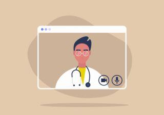 Les pratiques en teleaudiologie