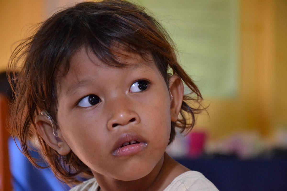 Mission cambodge 6