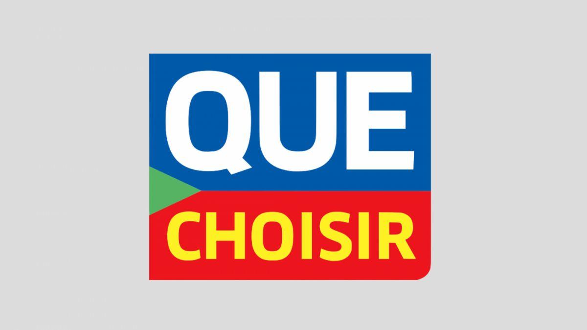 queChoisir