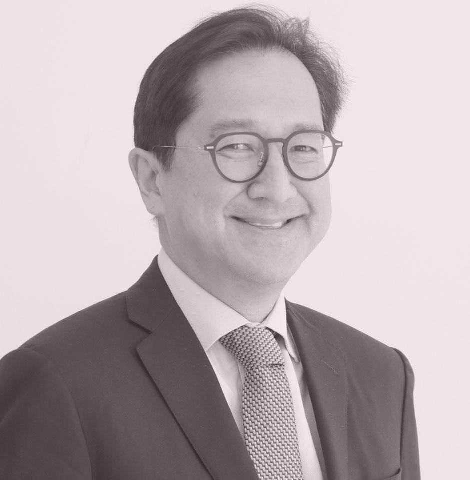 Pr Hung THAI-VAN