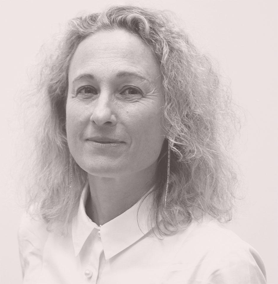 Dr Natalie LOUNDON