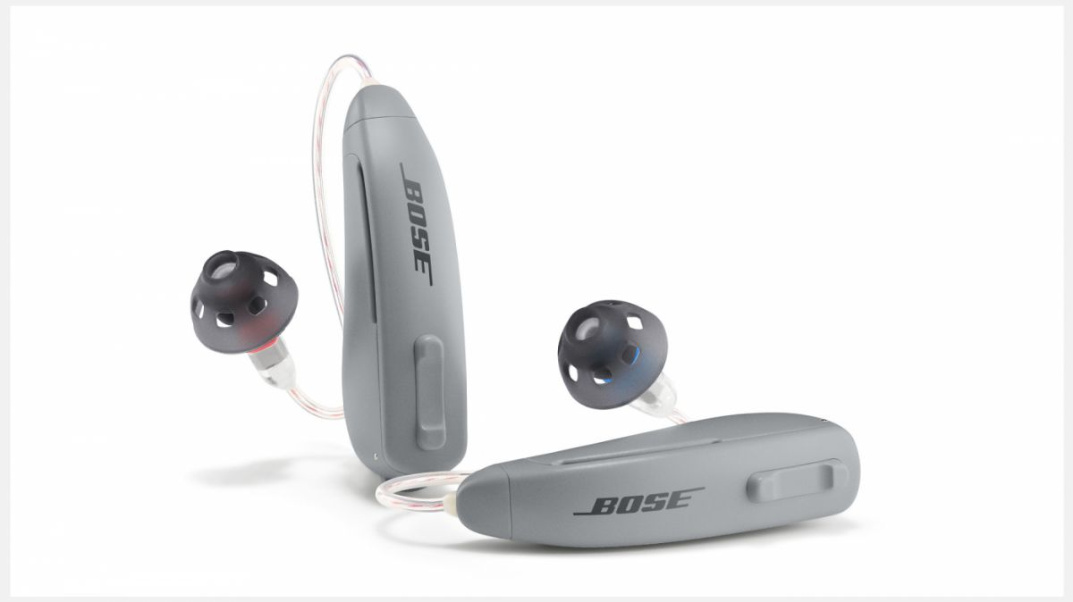 Bose_SoundControl_Hearing_Aids
