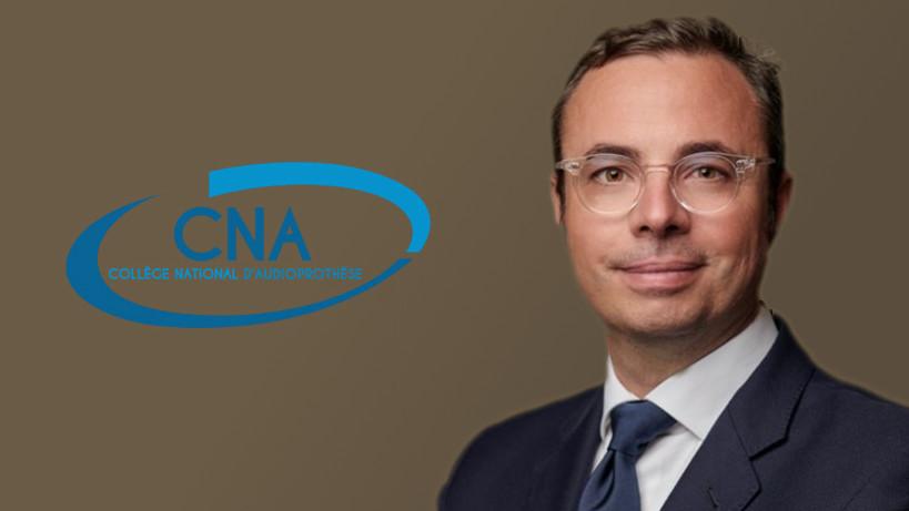 DelRio CNA web