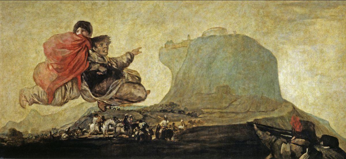Vision_fantastica_o_Asmodea_(Goya)