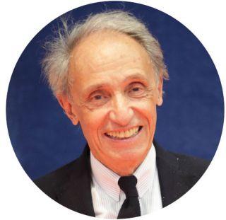 Bernard Fraysse IFOS