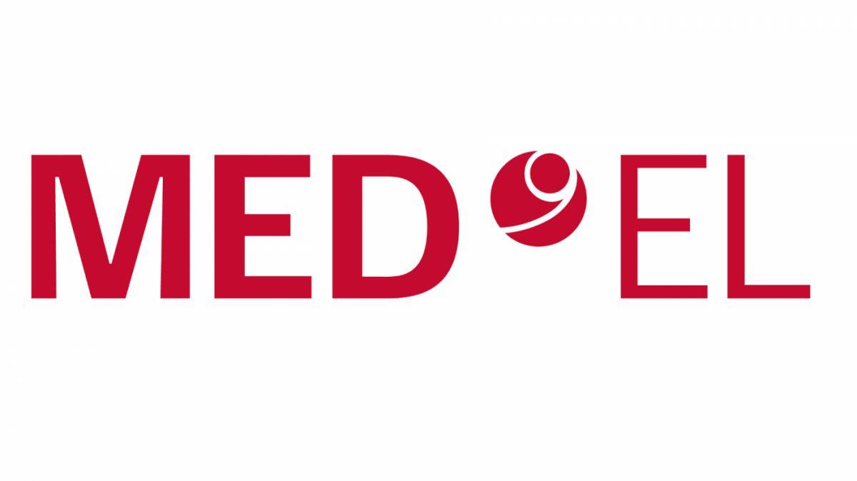 MED EL_logo