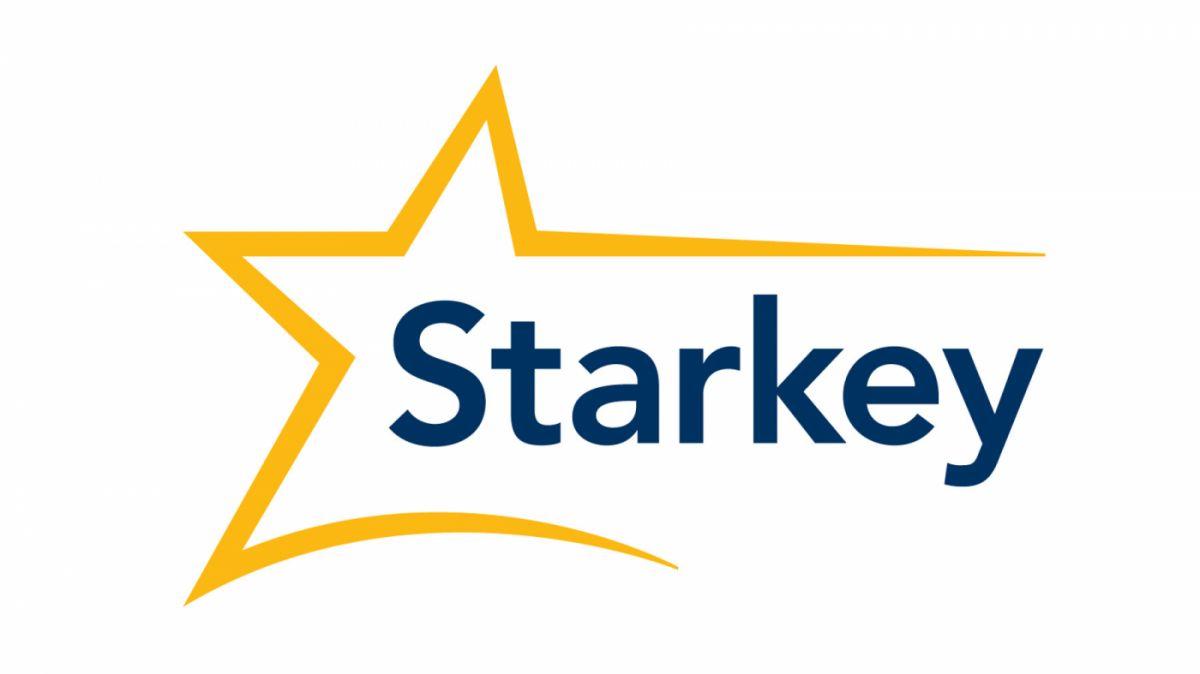 Starkey_logo+produits