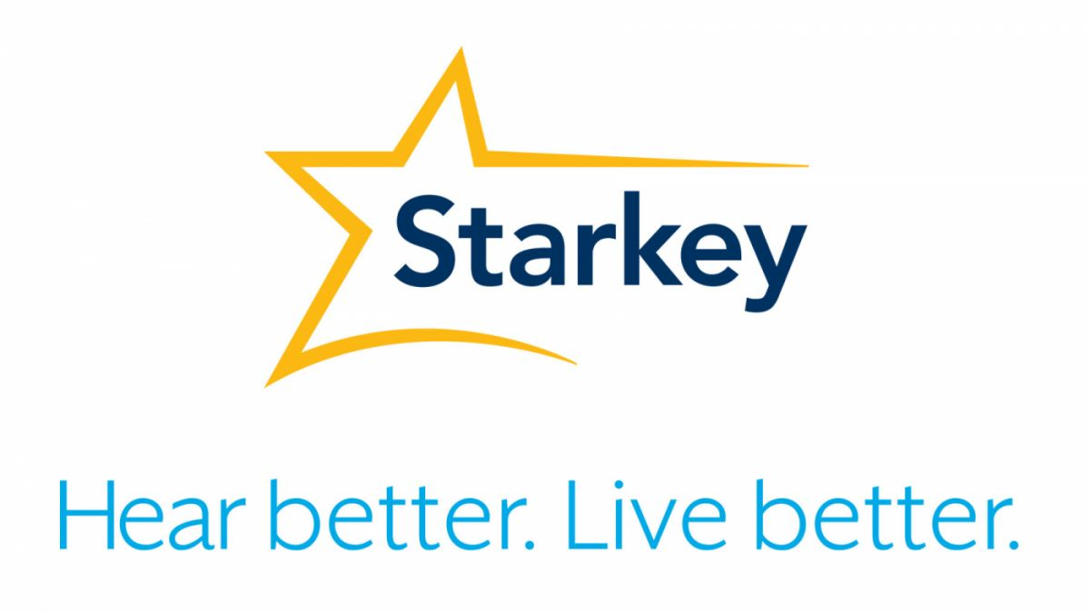 Starkey_logo baseline+institutionnel