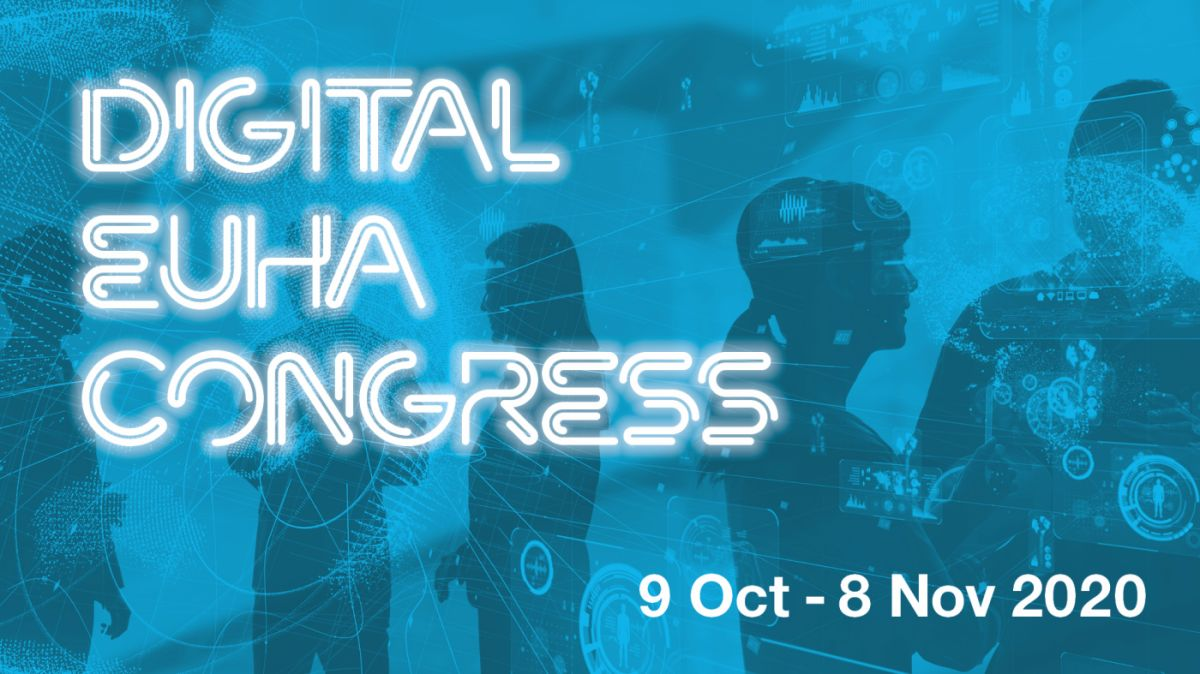 Digitaler EUHA Kongress 1920x1080px2 2
