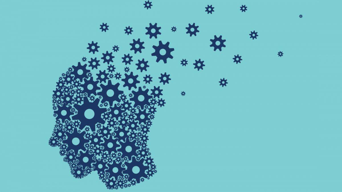 cognition declin alzheimer