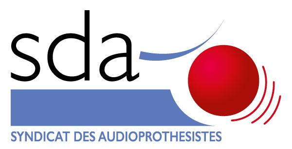 logo SDA_moyen
