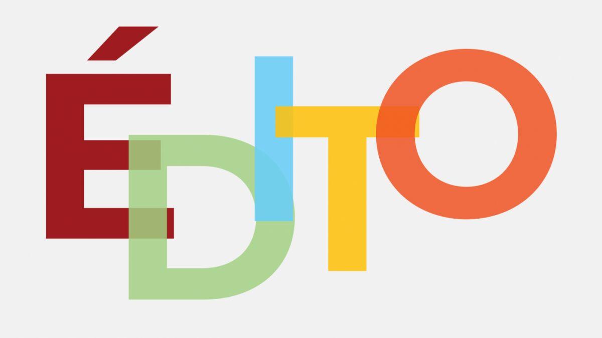 edito7 8