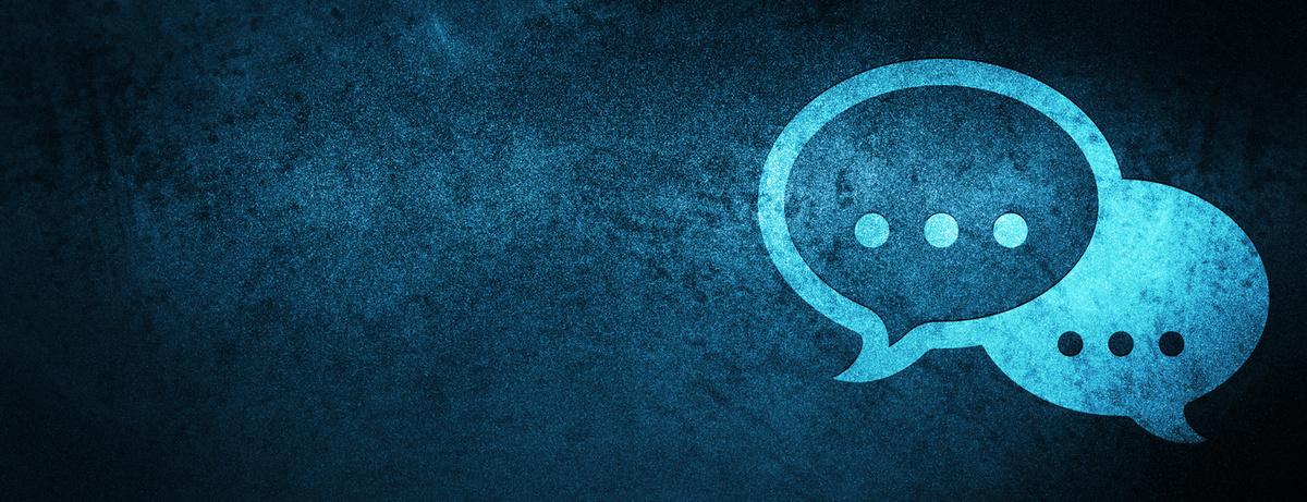 Contrepoints : les débats et controverses qui agitent le secteur de la santé auditive