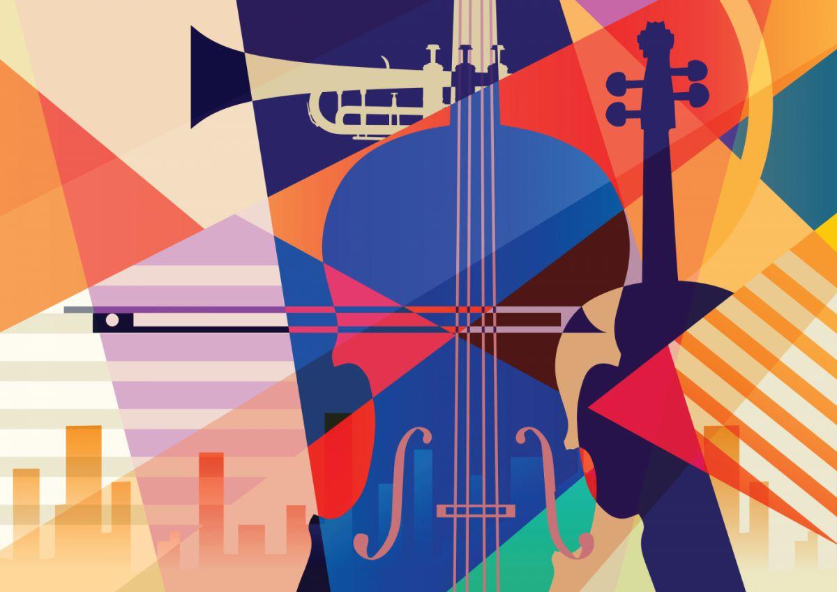 Recherche sur les liens entre cerveau musique et audition