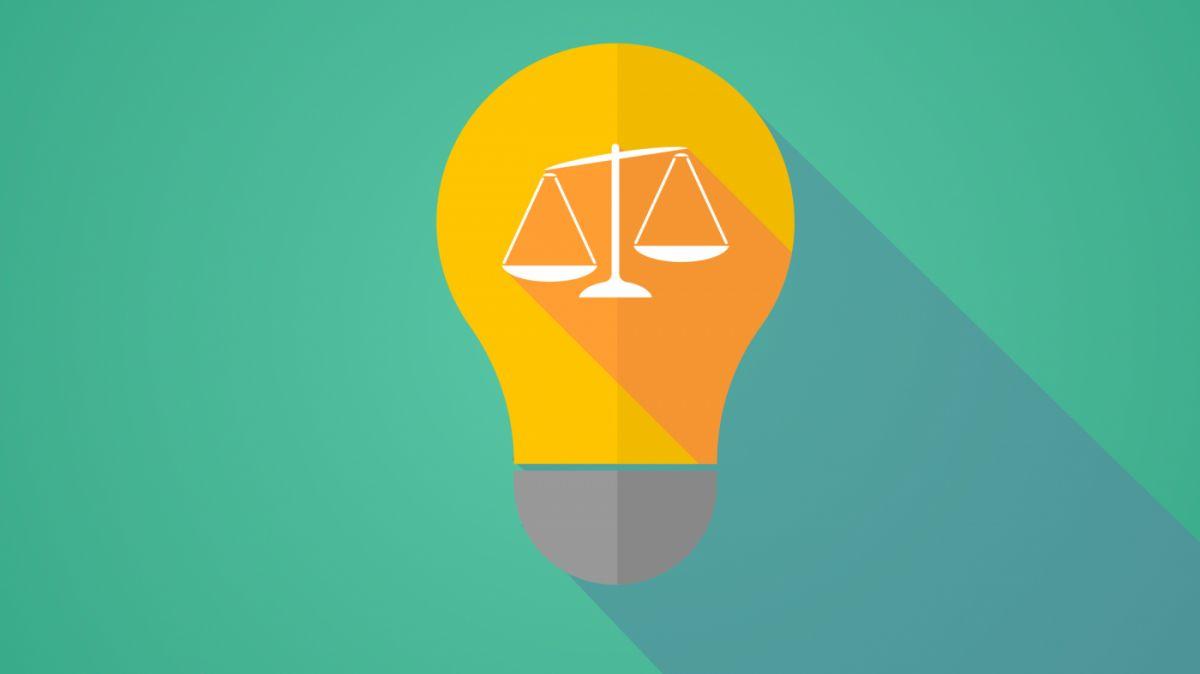 Innovation et droit