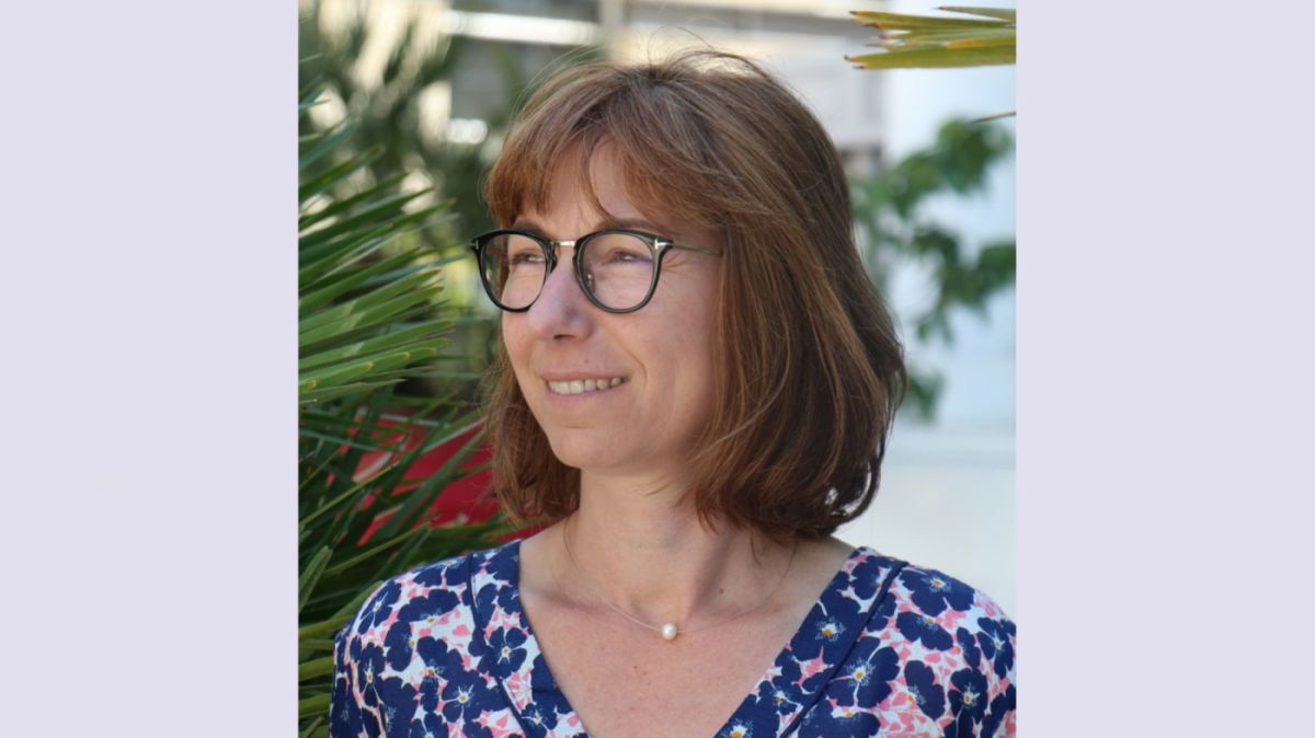 Anne Dehetre presidente de la FNO