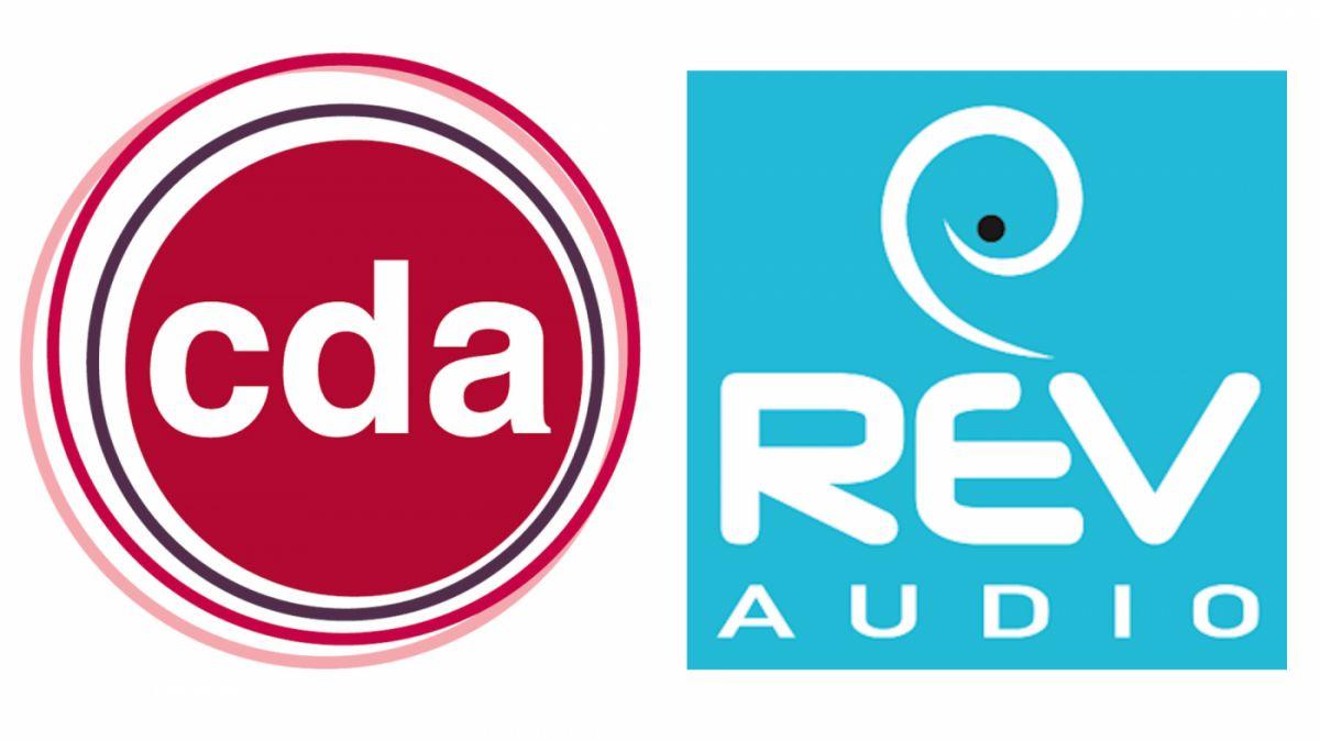 CDA REVAUDIO dec 2020