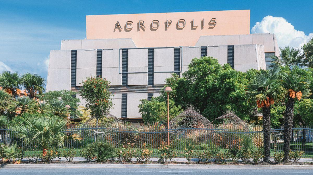 AdobeStock_300420461_Editorial_Use_Only Acropolis_web