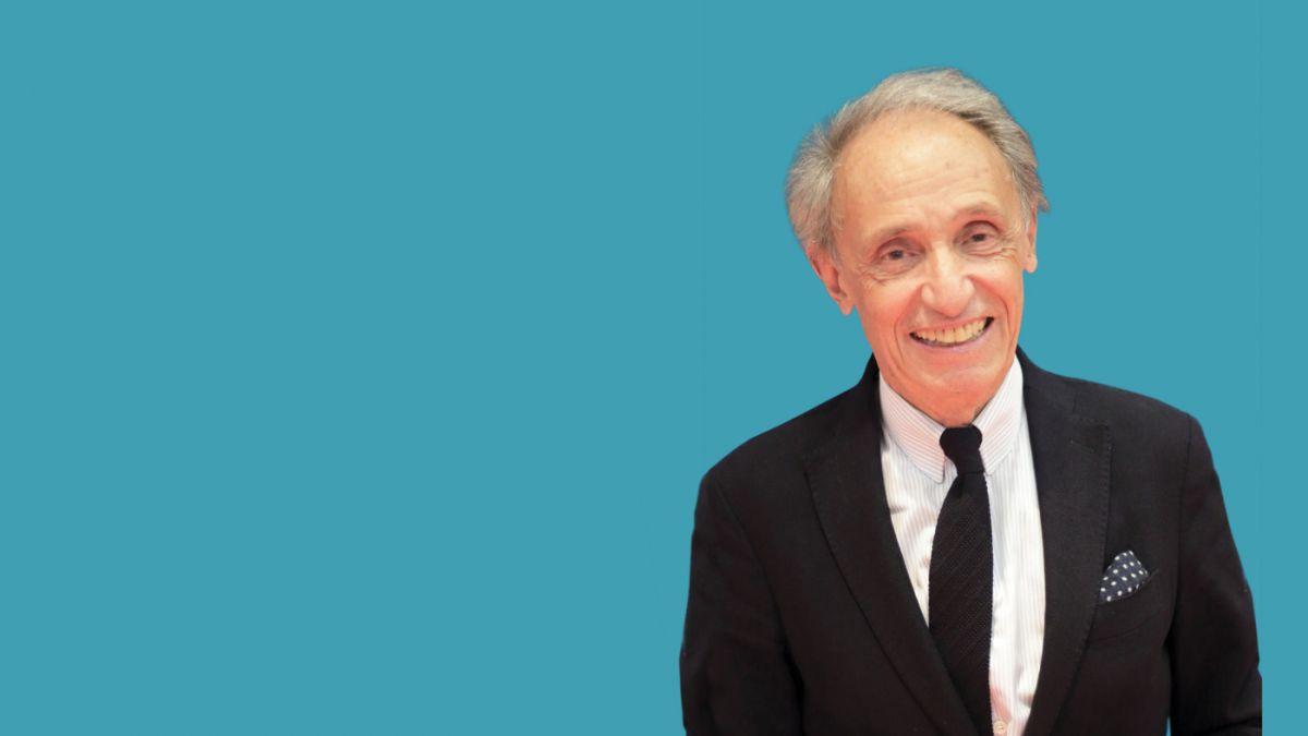 Bernard Fraysse