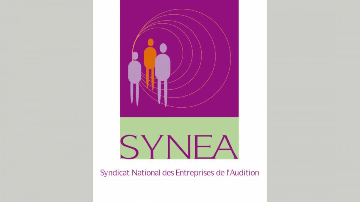 Synea