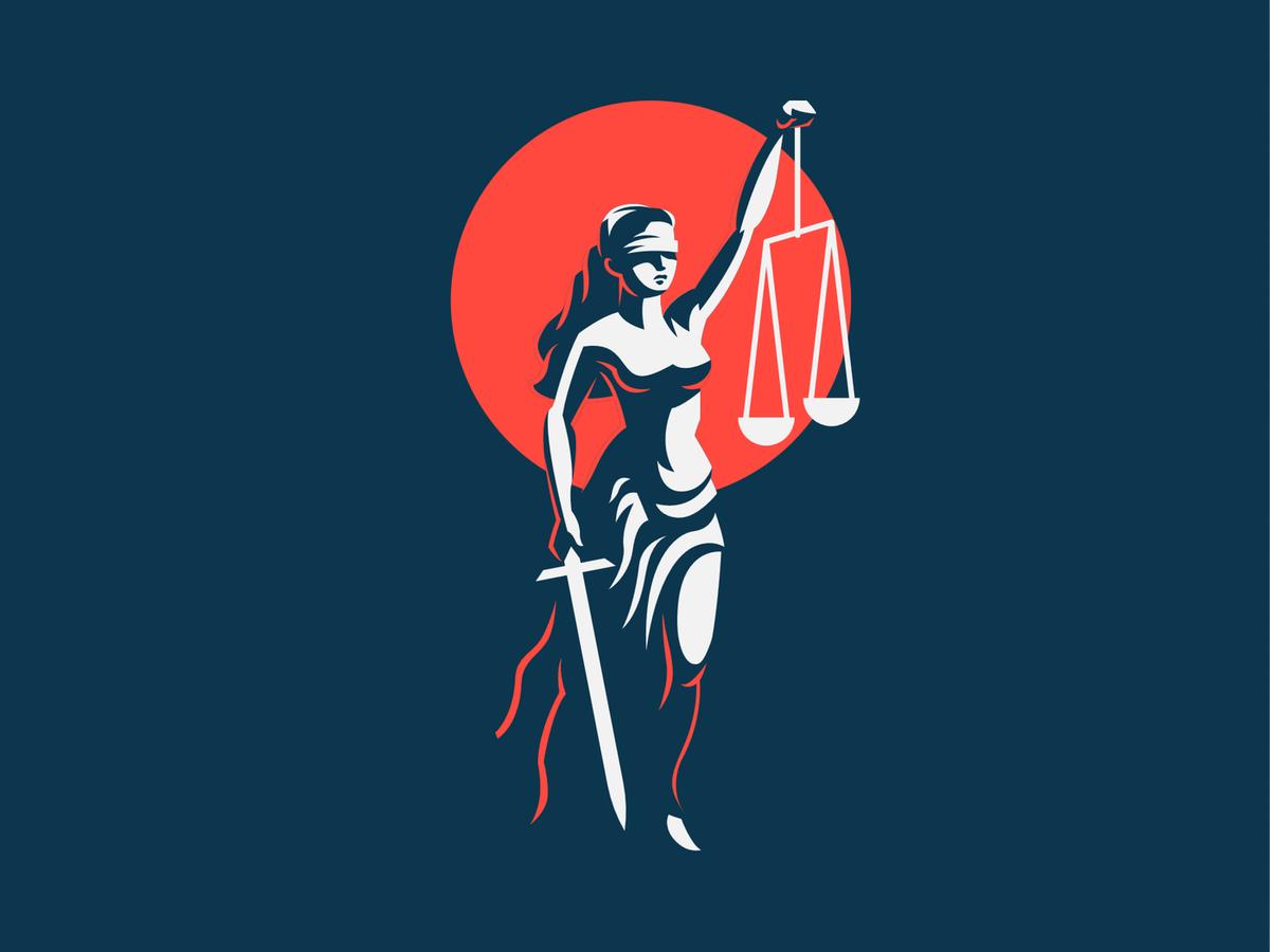 Des decrets d applications sont toujours attendus pour la loi anti cadeaux