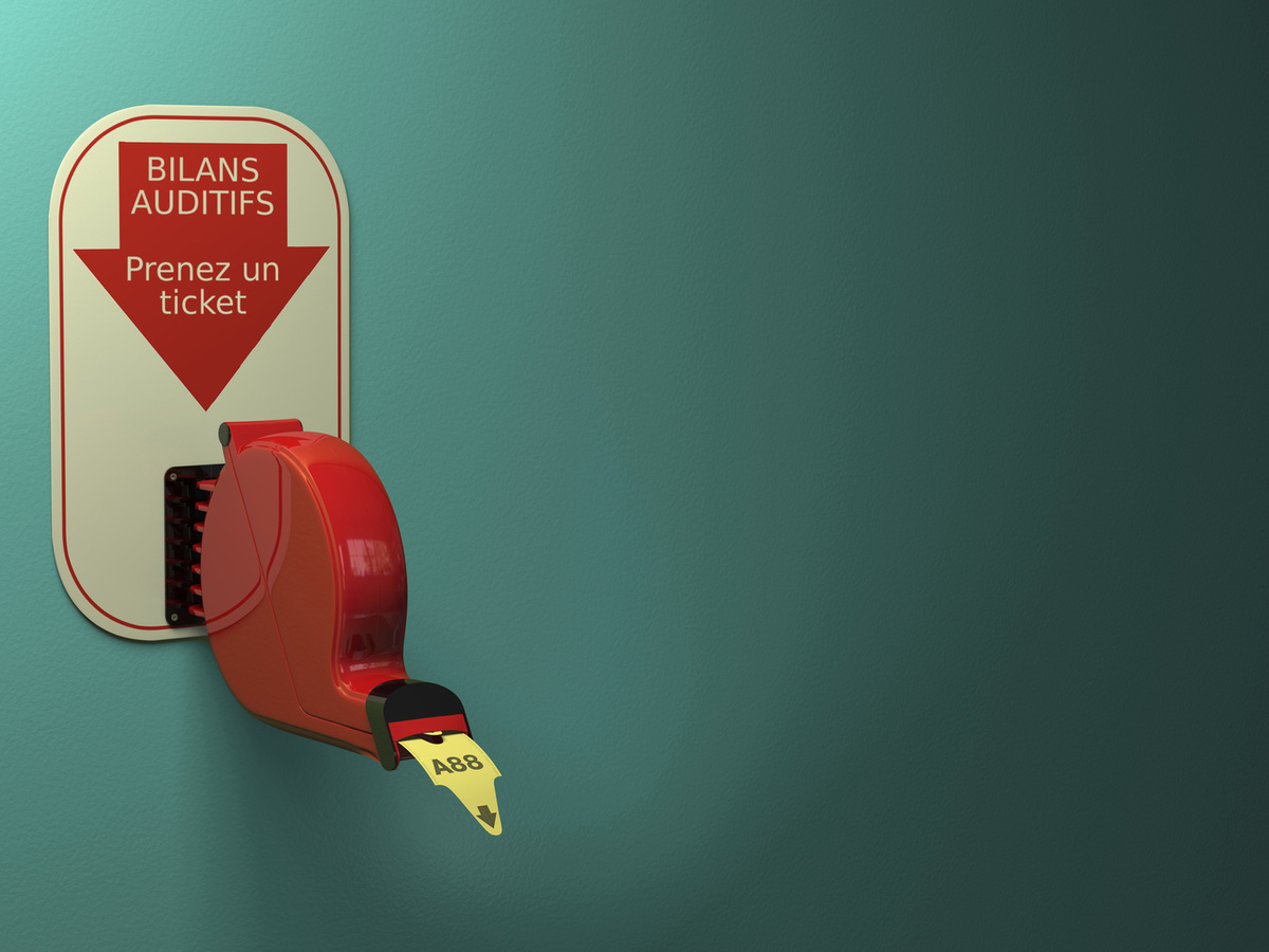 Le secteur de la sante auditive fait face a une penurie de prescripteurs a l heure du 100 sante