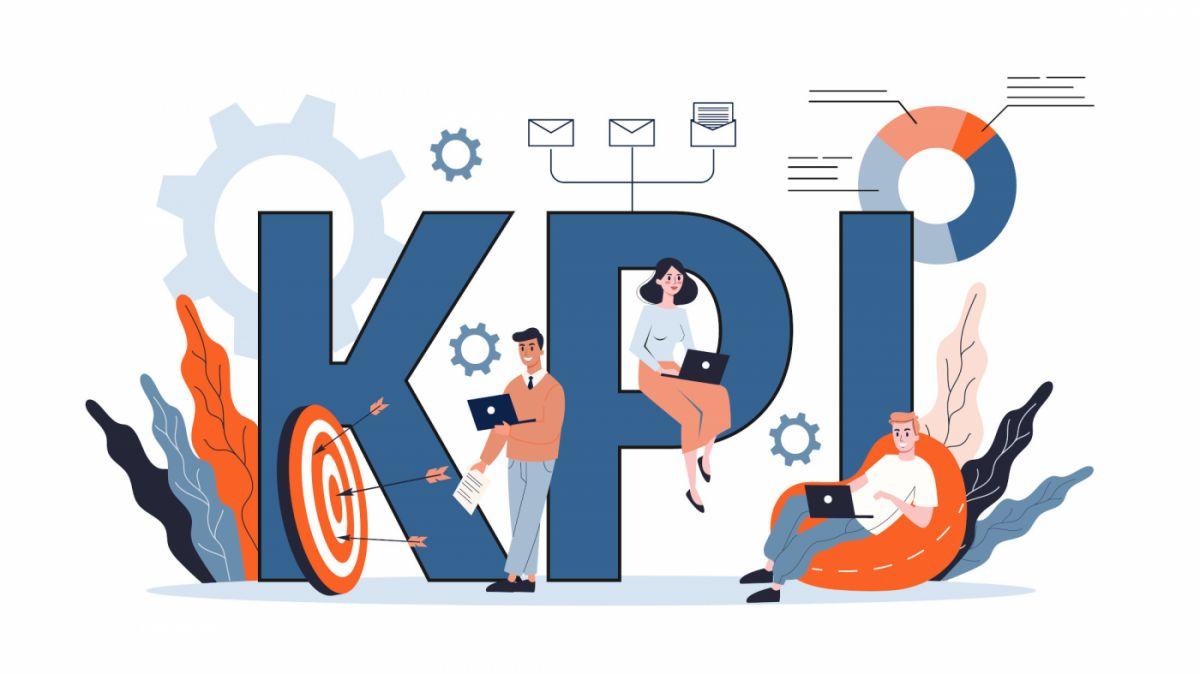 KPI en audioprothese
