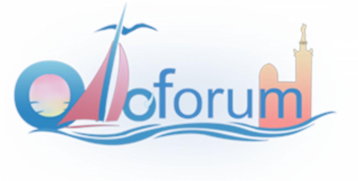 logo_otoforum2020